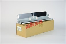 Option Tray Guide Assy  Af.1060 MP5500/6002/6500/7500/7502 (Kağıt yönlendirici)   Dsm-755/765/775